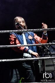 Arcade Fire-19
