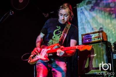 Earthless - Radio Moscow-10
