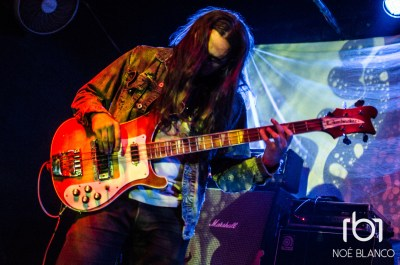 Earthless - Radio Moscow-33