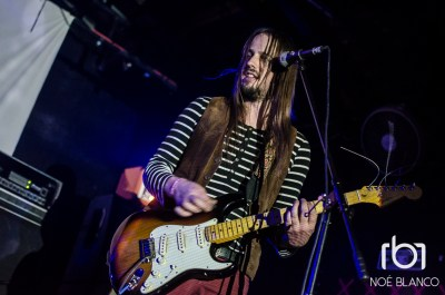 Earthless - Radio Moscow-37