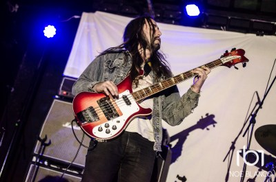 Earthless - Radio Moscow-40