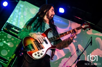 Earthless - Radio Moscow-41