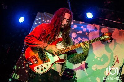 Earthless - Radio Moscow-43