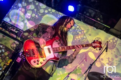 Earthless - Radio Moscow-46