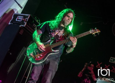 Earthless - Radio Moscow-60