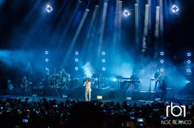 Enrique Bunbury en Auditorio Telmex Noe Blanco-2