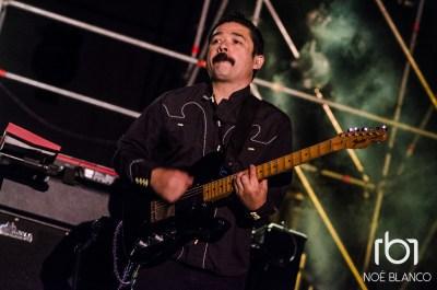 Lenny Kravitz NB-32