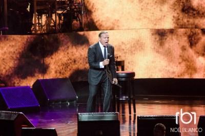Luis Miguel en Auditorio Telmex Noé Blanco-10