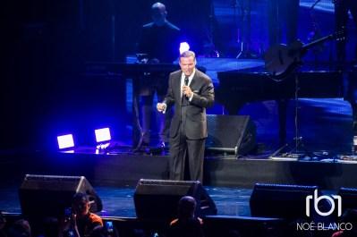 Luis Miguel en Auditorio Telmex Noé Blanco-19