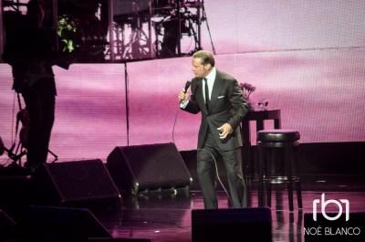 Luis Miguel en Auditorio Telmex Noé Blanco-3