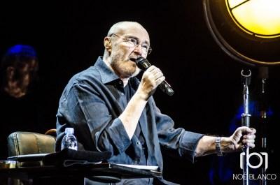 Phil Collins Arena VFG Noe Blanco-39