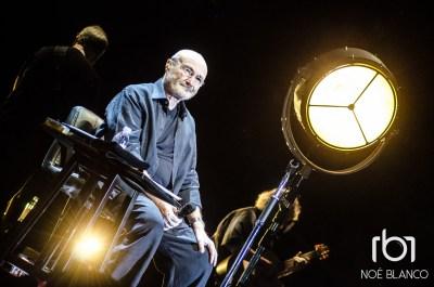 Phil Collins Arena VFG Noe Blanco-53