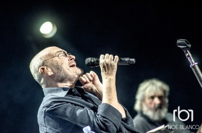 Phil Collins Arena VFG Noe Blanco-67
