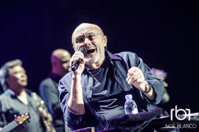 Phil Collins Arena VFG Noe Blanco-83
