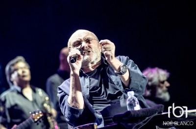 Phil Collins Arena VFG Noe Blanco-84