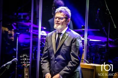Gustavo Santaolalla Noé Blanco-3