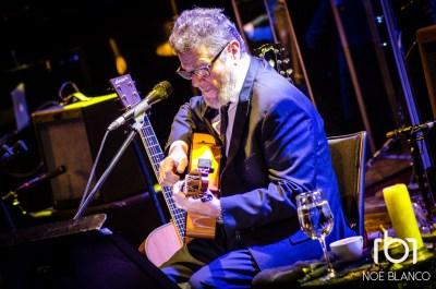 Gustavo Santaolalla Noé Blanco-8