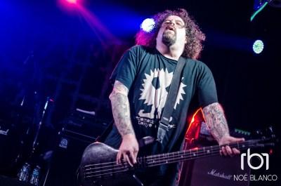 Napalm Death Noé Blanco-10