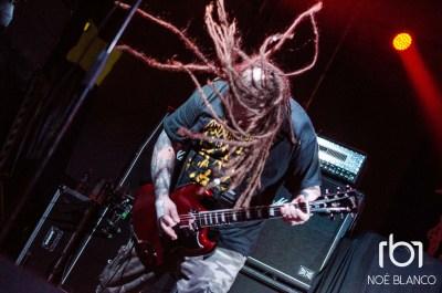 Napalm Death Noé Blanco-30