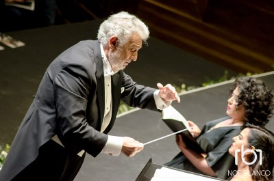 Placido Domingo Noé Blanco-11