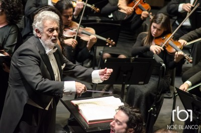 Placido Domingo Noé Blanco-14