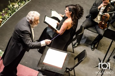 Placido Domingo Noé Blanco-19