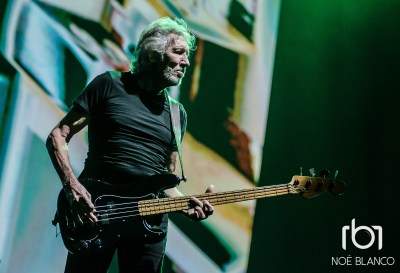 Roger Waters Noé Blanco-14