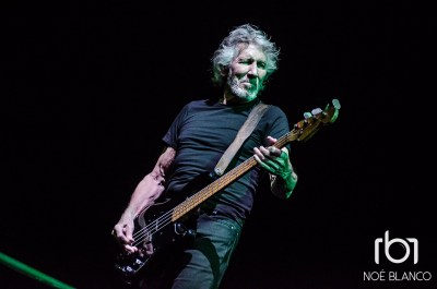 Roger Waters Noé Blanco-15