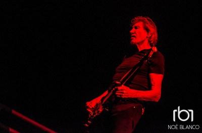Roger Waters Noé Blanco-16