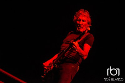 Roger Waters Noé Blanco-17