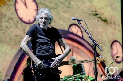 Roger Waters Noé Blanco-19