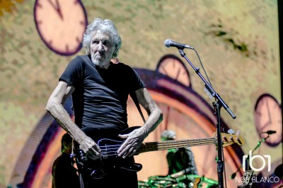 Roger Waters Noé Blanco-19