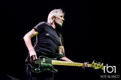Roger Waters Noé Blanco-2