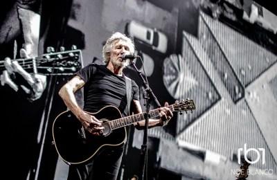 Roger Waters Noé Blanco-24