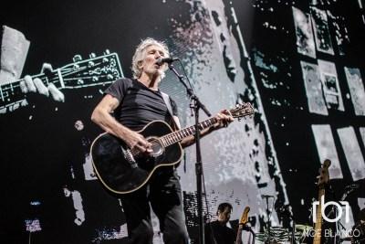 Roger Waters Noé Blanco-25