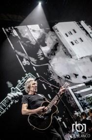 Roger Waters Noé Blanco-28