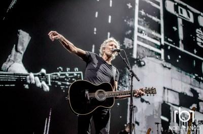 Roger Waters Noé Blanco-29