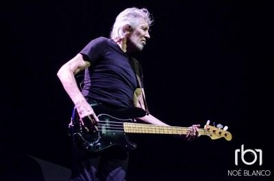 Roger Waters Noé Blanco-3