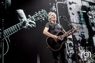 Roger Waters Noé Blanco-30
