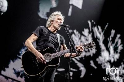 Roger Waters Noé Blanco-31