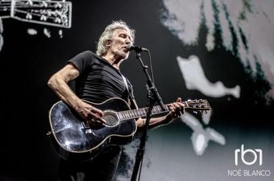 Roger Waters Noé Blanco-34