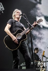 Roger Waters Noé Blanco-35