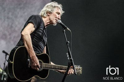 Roger Waters Noé Blanco-39
