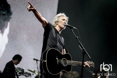 Roger Waters Noé Blanco-40