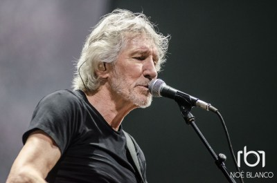 Roger Waters Noé Blanco-42