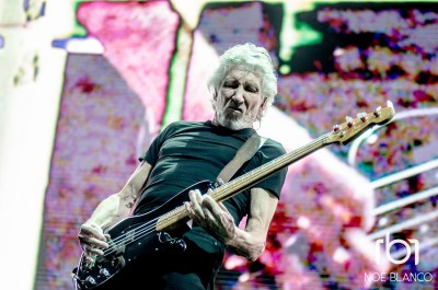 Roger Waters Noé Blanco-7
