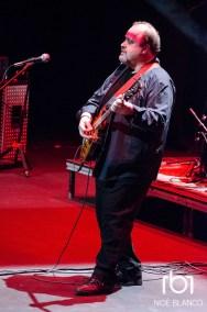 Steve Rothery Noe Blanco (14 of 19)