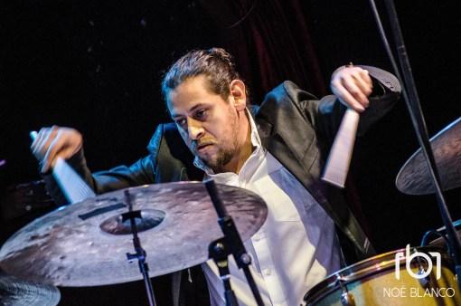 Armando Curiel