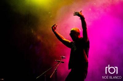 Roxy - Live- Noe Blanco-6