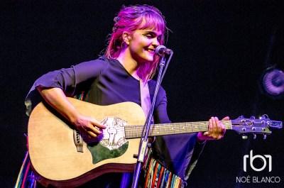 Camila Moreno - Noe Blanco-14